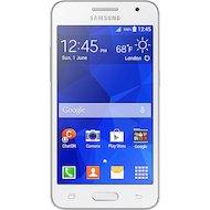 Фото Смартфон Samsung SM-G355H Galaxy Core2 white