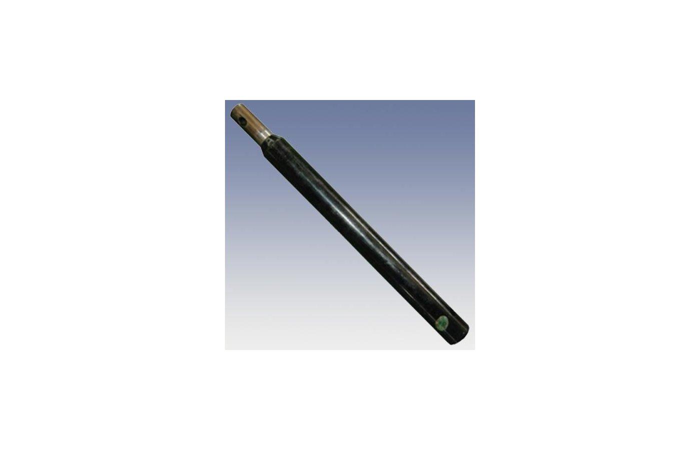 Мотоблок КРАТОН GHD-1450 Удлинитель к буру 300 мм