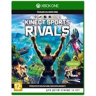 Kinect Sports Rivals Xbox One (полностью на русском) (5TW-00028)
