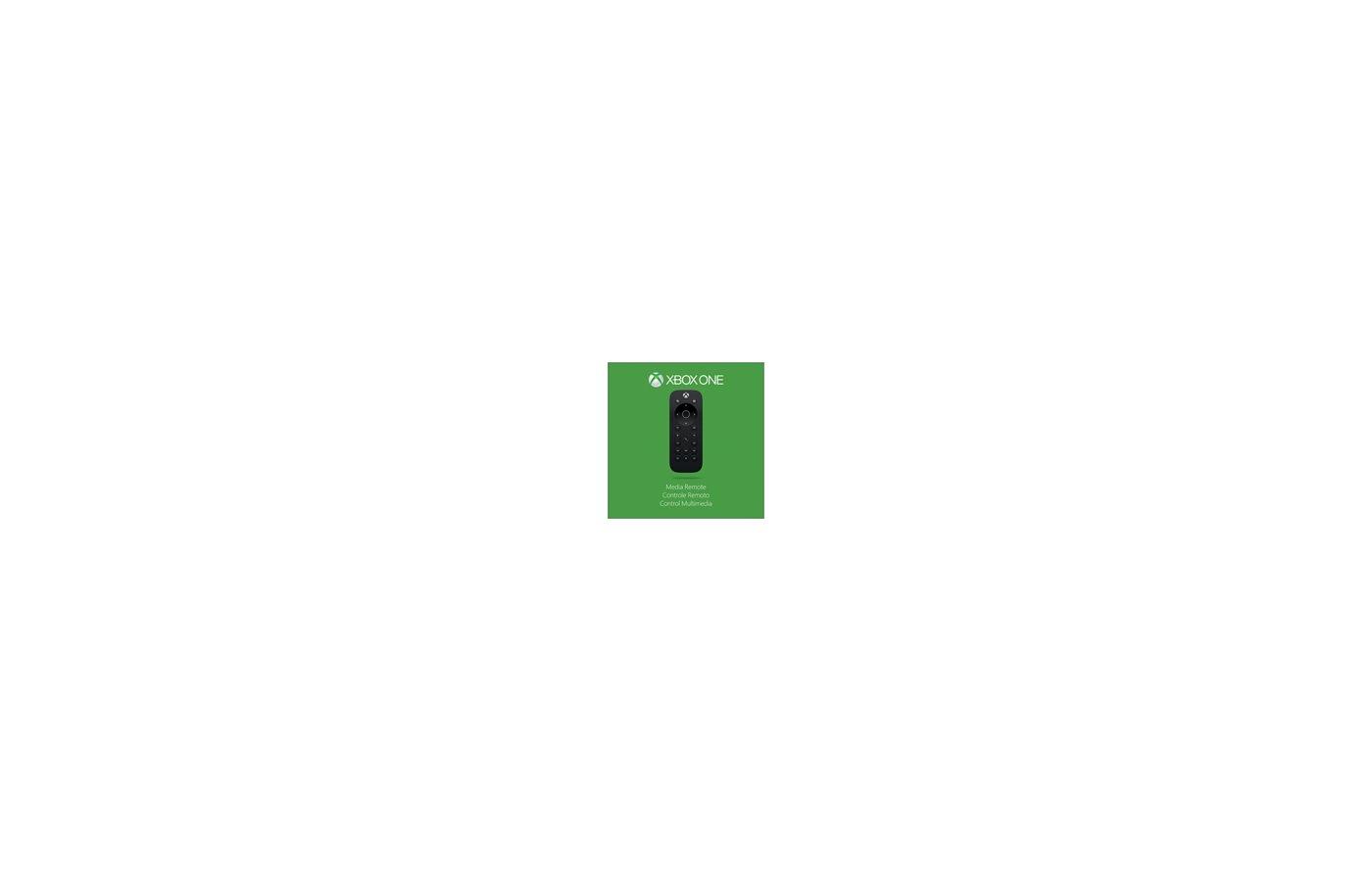 Пульт дистанционного управления для Xbox One (6DV-00006)
