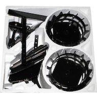 Мотоблок Prorab 8001300 Грунтозацепы, удлинители, окучник, плуг, сцепка