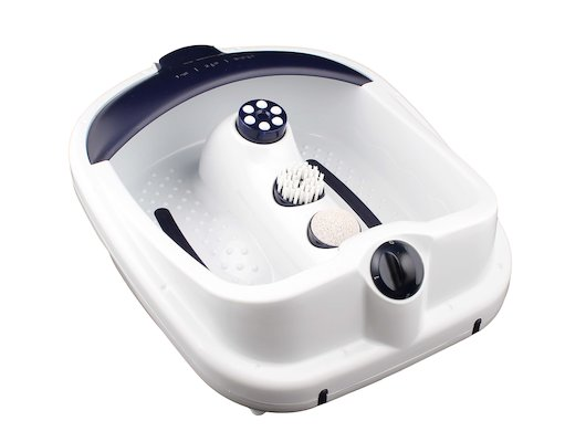 Массажные ванны BOSCH PMF 2232