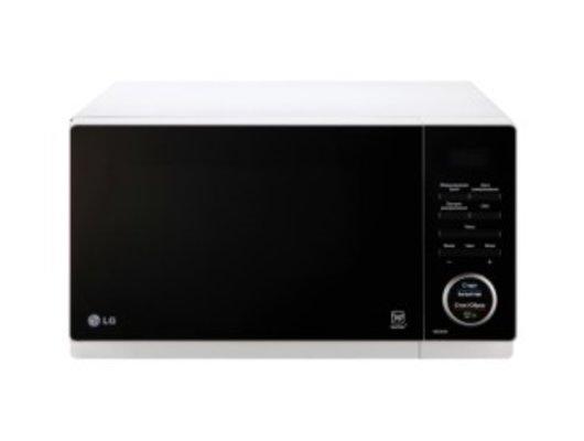 Микроволновая печь LG MH 6353H