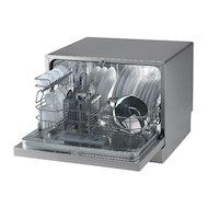 Фото Посудомоечная машина CANDY CDCF 6S