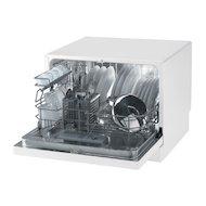 Фото Посудомоечная машина CANDY CDCF 6