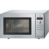 Микроволновая печь BOSCH HMT 84G451