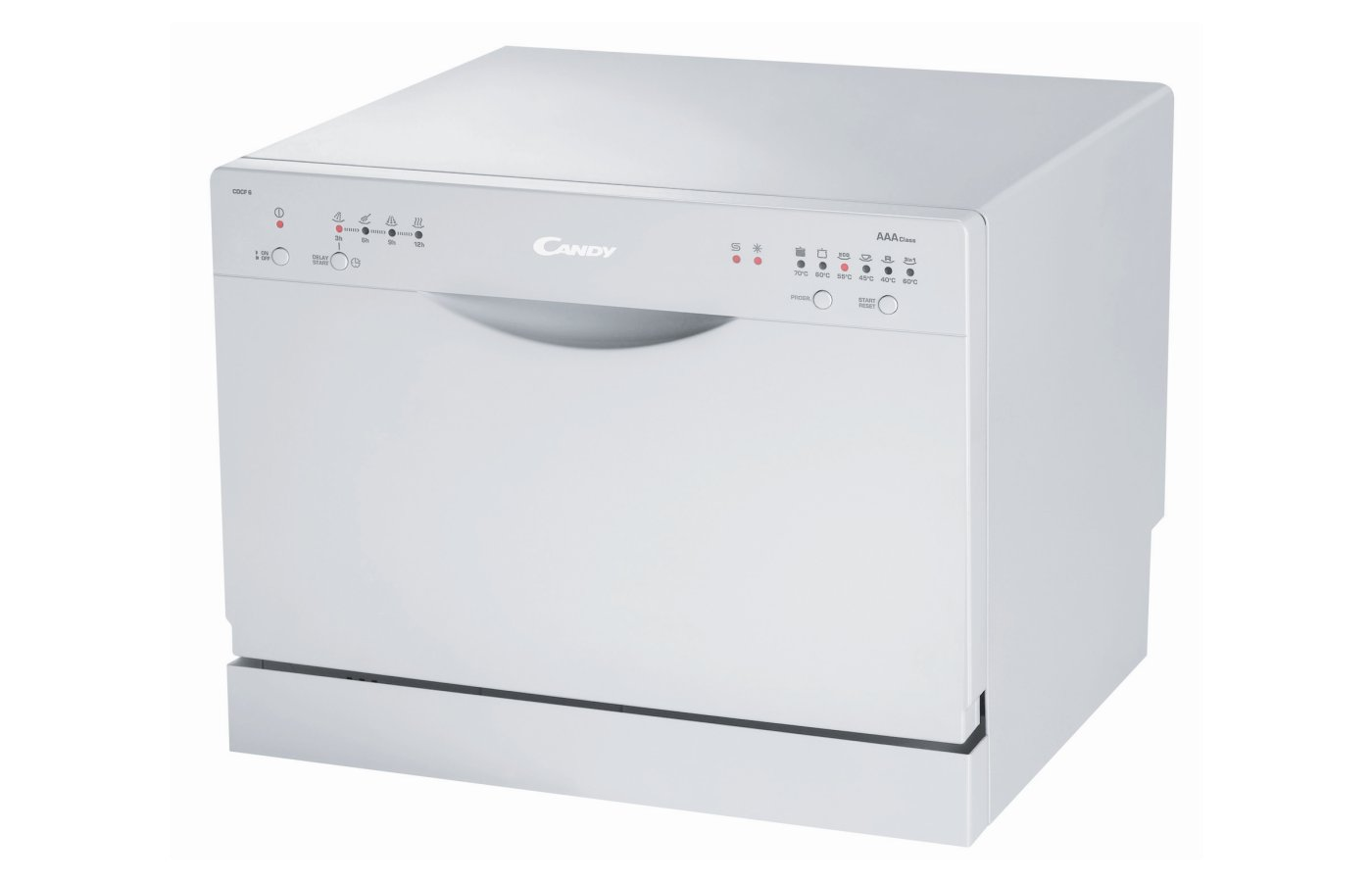 Посудомоечная машина CANDY CDCF 6
