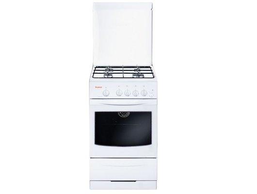 Плита газовая GEFEST 3200-06