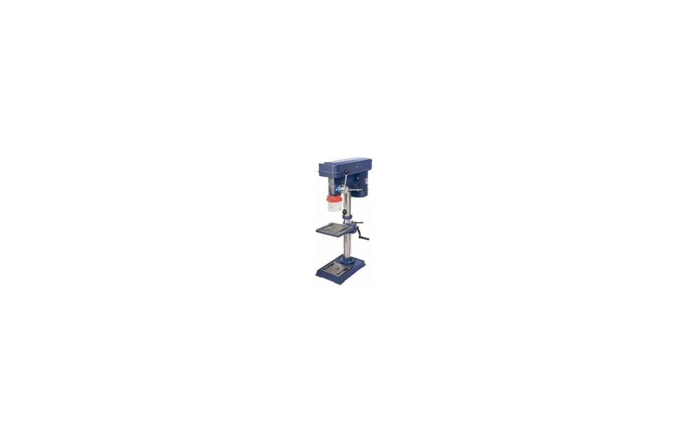 КРАТОН DM-16/500