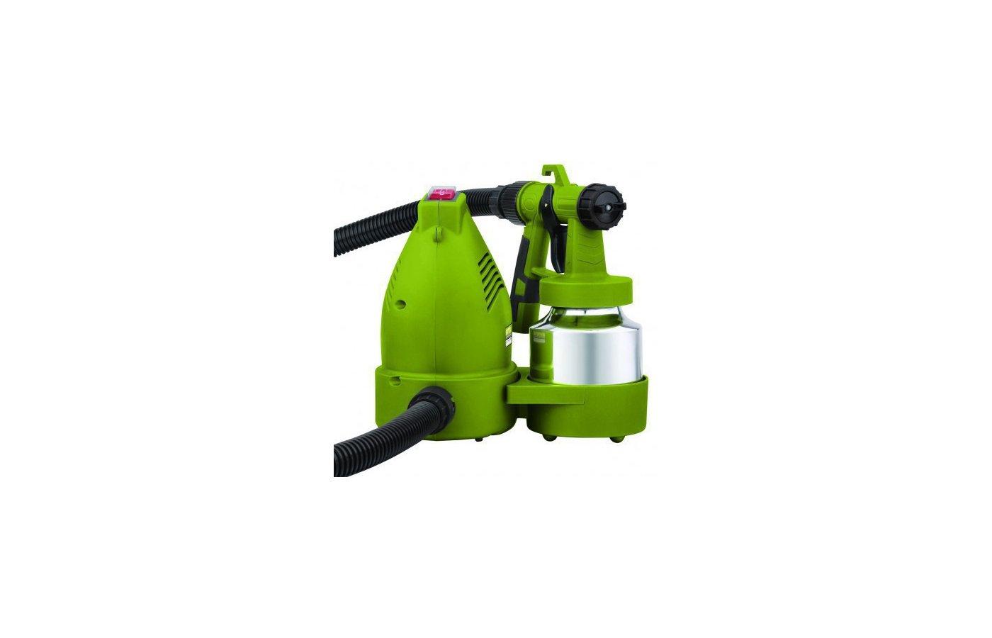 Распылитель IVT ESG-600