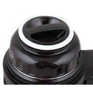 Фото Термос LaPlaya 560047 Термос стальной Traditional 1.2л black