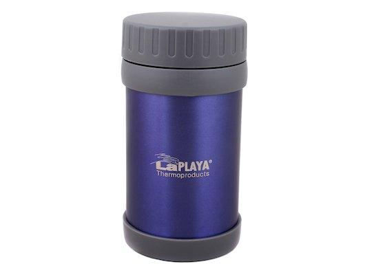 Термос LaPlaya 560032 Термос д/еды JMG 0.5л Violet