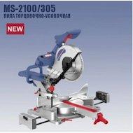КРАТОН MS-2100/305