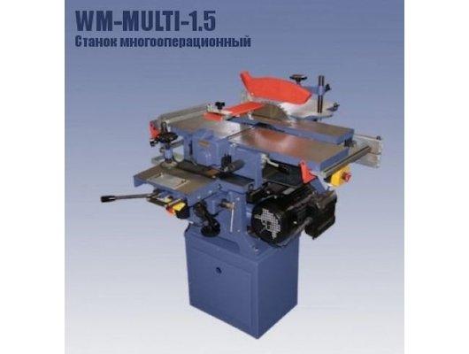 КРАТОН WM-Multi-1.5