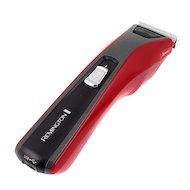 Машинка для стрижки волос REMINGTON HC 5356