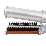 Фото Щипцы для выпрямления волос Scarlett SC-1063