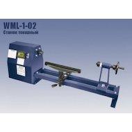 КРАТОН WML-1-02