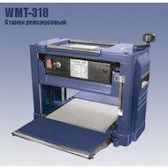КРАТОН WMT-318