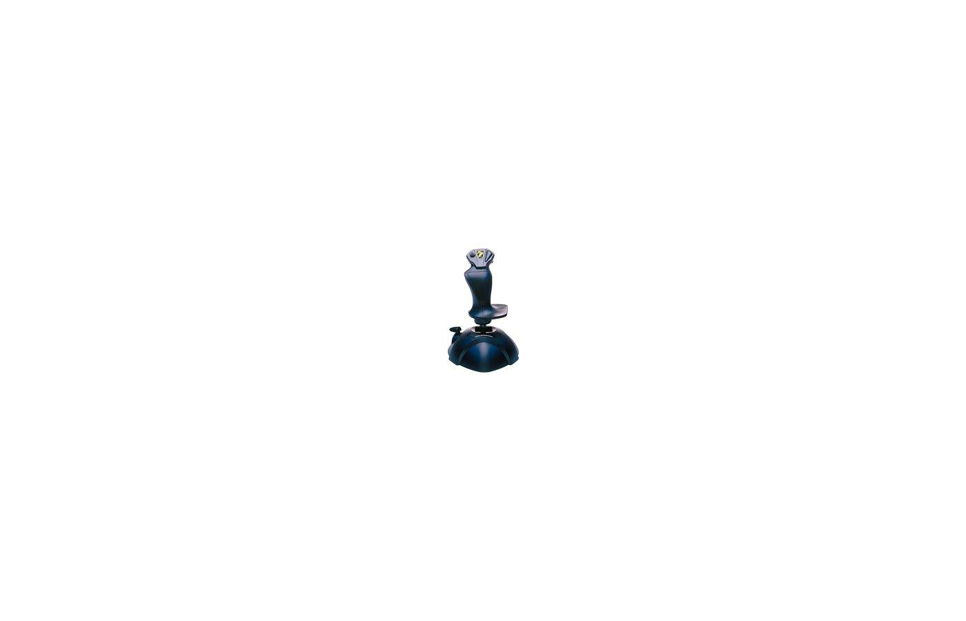 Джойстик Thrustmaster USB/ PC (2960623)