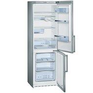 Фото Холодильник BOSCH KGE 36AI20R
