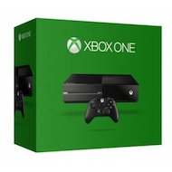 Фото Xbox One 500 GB (5C5-00015)