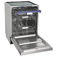 Фото Встраиваемая посудомоечная машина FLAVIA SI 60 ENNA