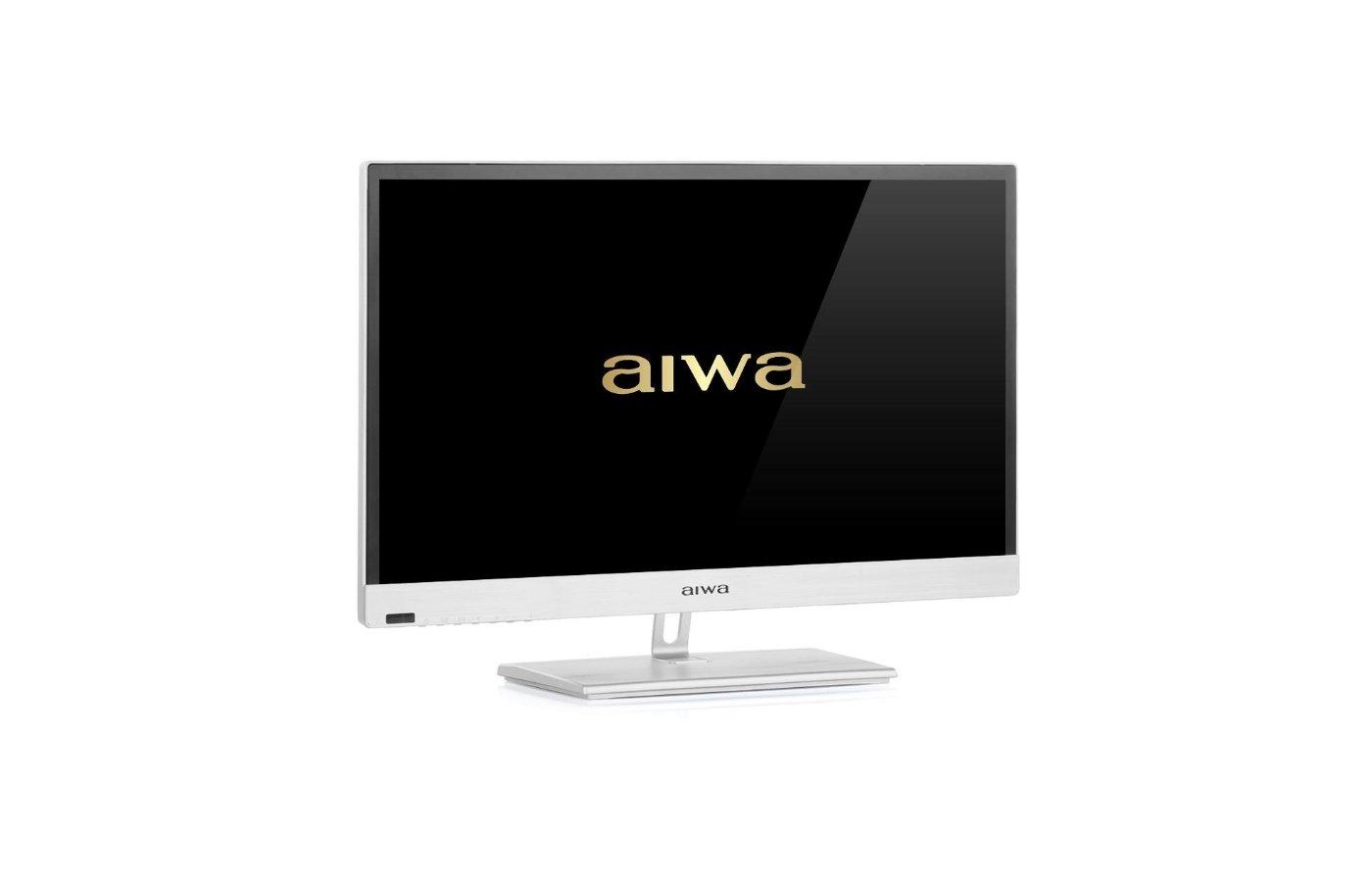 LED телевизор AIWA 24LE-7021
