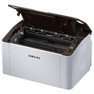 Фото Принтер Samsung SL-M2020