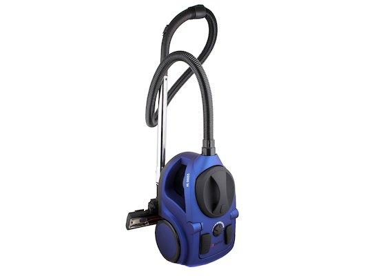 Пылесос DOFFLER VCC 2201 blue