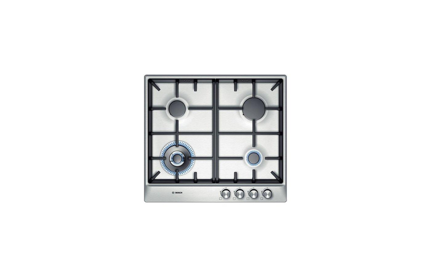 Варочная панель BOSCH PCH 615B90E