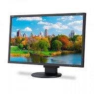 "Фото ЖК-монитор 22"" NEC LCD EA223WM BK (1680 x 1050. 250. 1000:1. 5ms. 170/160. DP. DVI-D. D-sub. USB)"