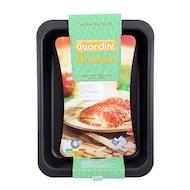 Фото Форма для выпечки металлическая GUARDINI Arianna 59024 BAKE  ROAST PAN Форма для выпекания 24х32 см