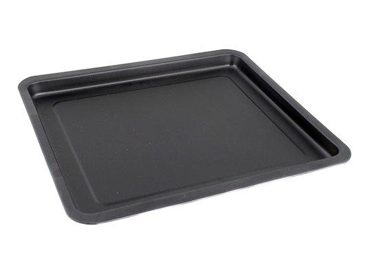 Форма для выпечки металлическая GUARDINI Arianna 58532 BAKING SHEET Форма для выпекания 32х37 см