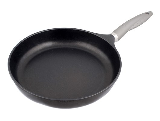 Сковорода Valira 4215/15 Сковорода литая 28см