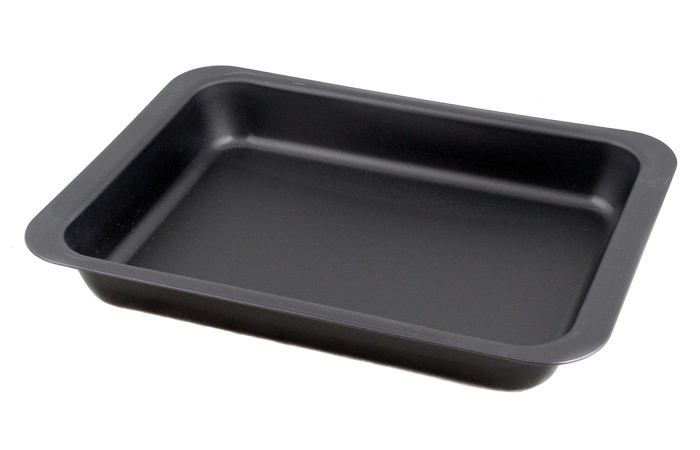 Форма для выпечки металлическая GUARDINI Arianna 59024 BAKE  ROAST PAN Форма для выпекания 24х32 см