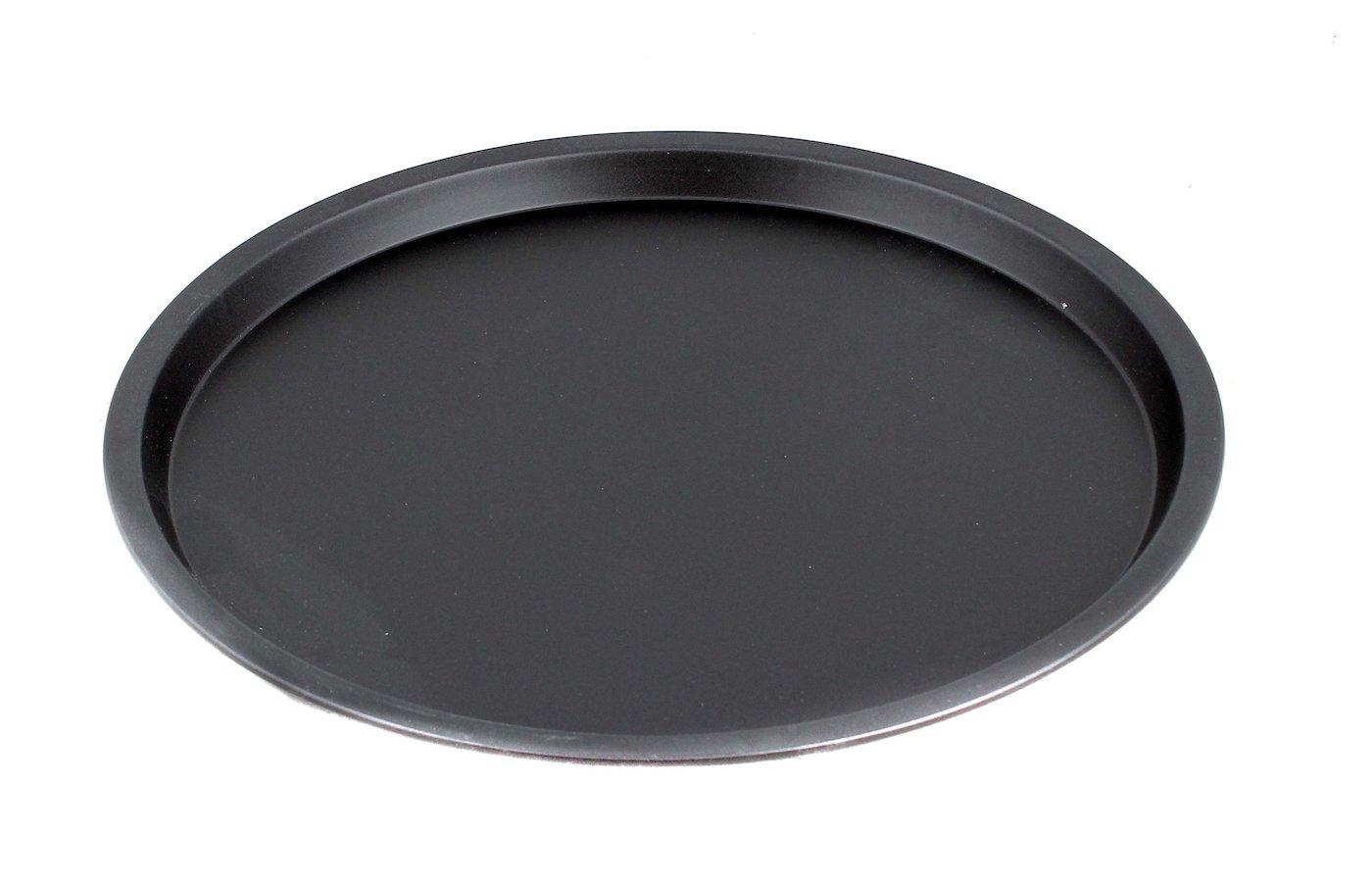 Форма для выпечки металлическая GUARDINI Arianna 57532 PIZZA TIN Форма для выпекания 32 см