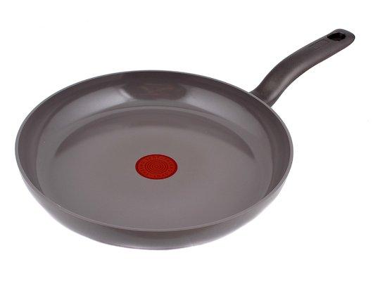Сковорода TEFAL C9330672 сковорода 28 CeramControl Indac
