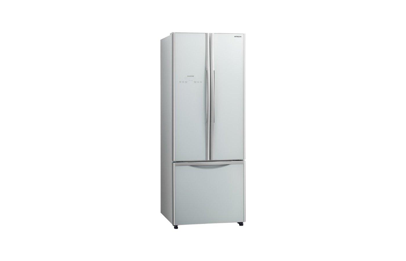 Холодильник HITACHI R-WB 552 PU2 GS