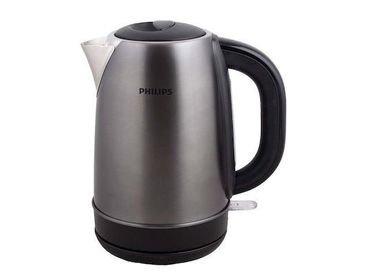 Чайник электрический  PHILIPS HD 9323/80