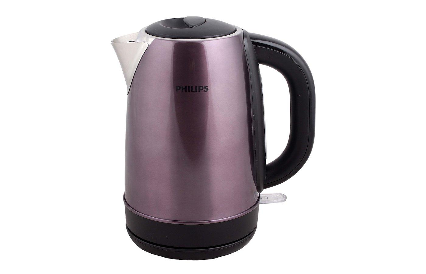 Чайник электрический  PHILIPS HD 9323/40