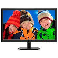 "ЖК-монитор 22"" Philips 223V5LSB2/62"