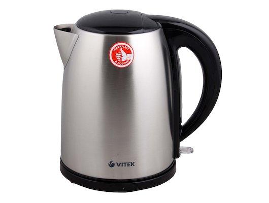 Чайник электрический  VITEK VT-1108