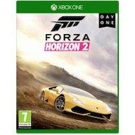 Фото Forza Horizon 2 Xbox One (полностью на русском) (6NU-00028)