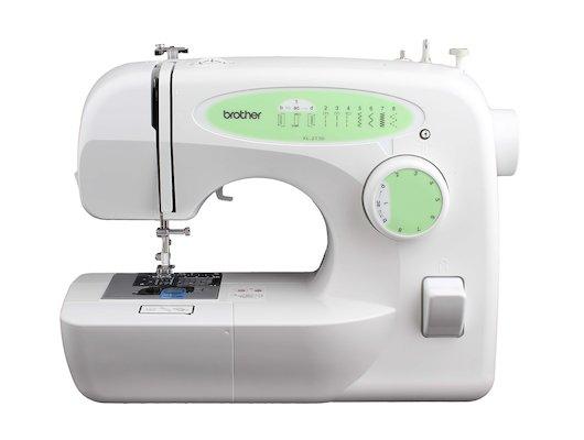 Швейная машина BROTHER XL 2130