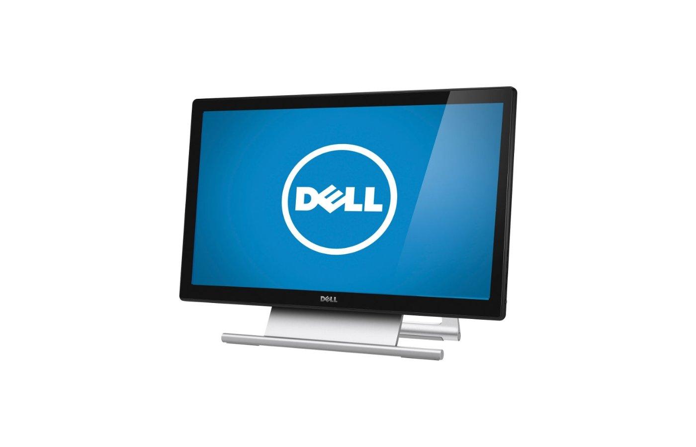 """ЖК-монитор 22"""" Dell S2240T /2240-7766/"""