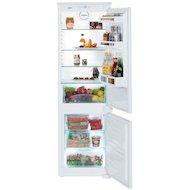 Фото Встраиваемый холодильник LIEBHERR ICUS 3314-20 001