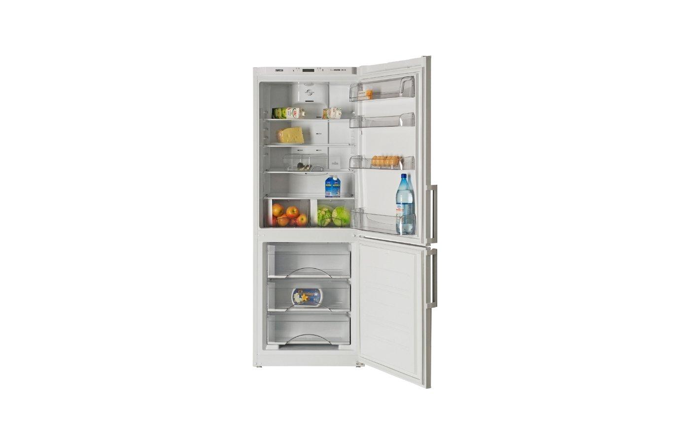 Холодильник АТЛАНТ ХМ-4521-000-N