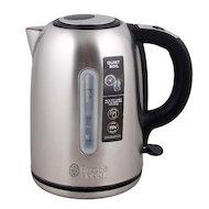 Чайник электрический  RUSSELL HOBBS 20460-70