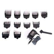 Фото Машинка для стрижки волос REMINGTON HC 5880