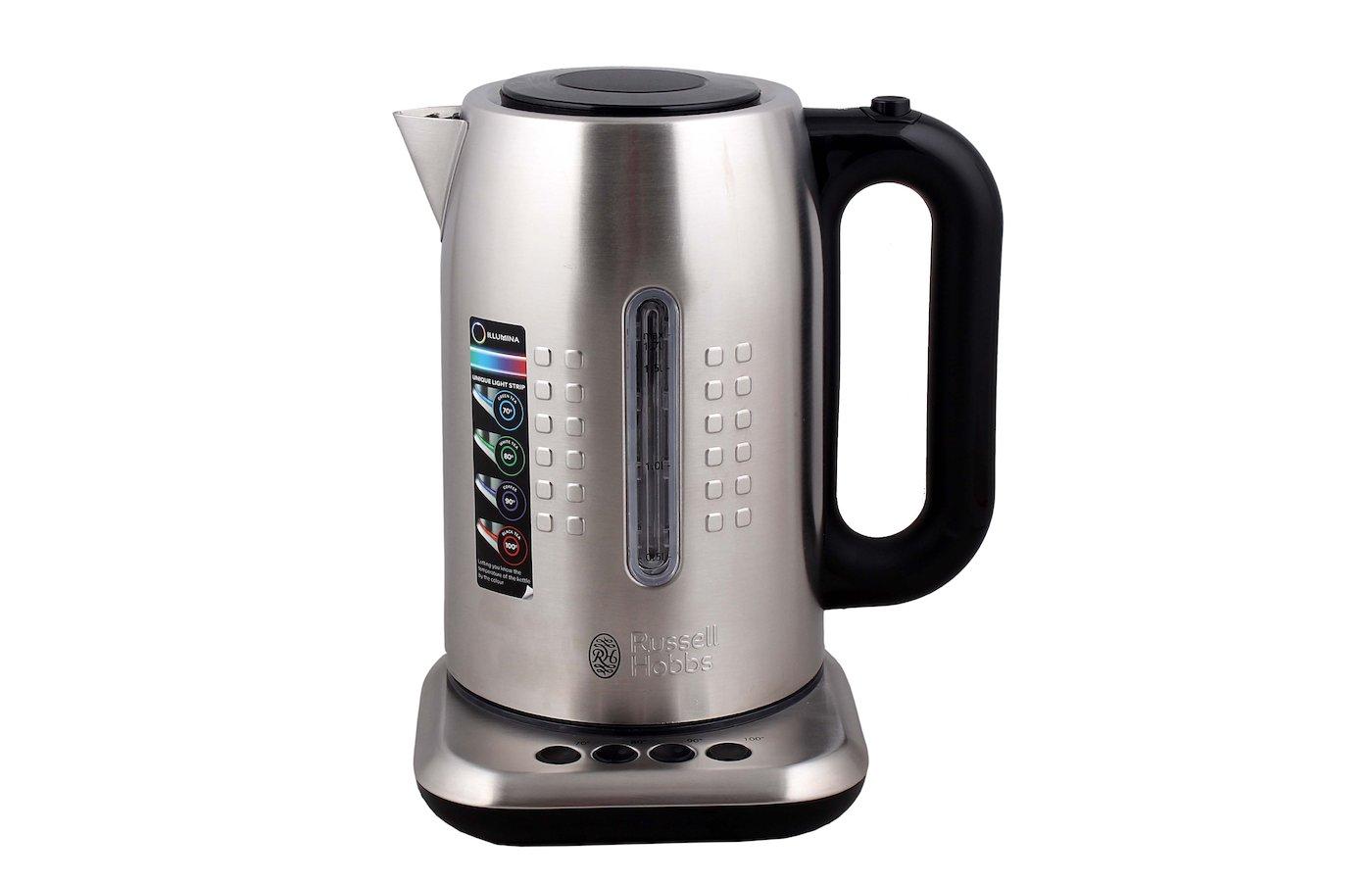 Чайник электрический  RUSSELL HOBBS 20160-70